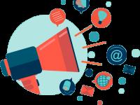 digital-marketing-megaphone-advertising-5